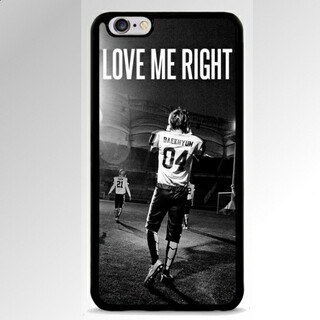 EXO - 新品!Iphone7、8 SE2 ♡LOVE ME RIGHT(ベッキョン)