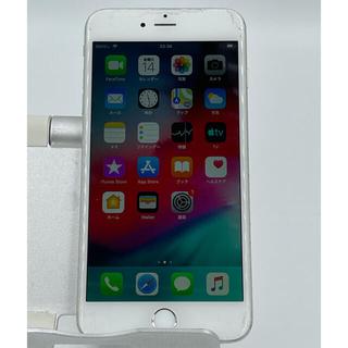 iPhone - iPhone 6plus16gb AU