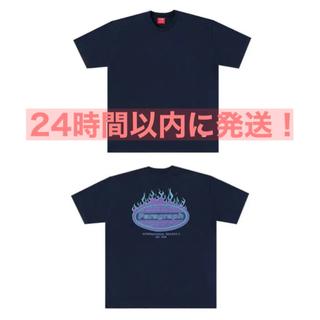 【大人気】paragraph ファイヤーエンブレム Tシャツ