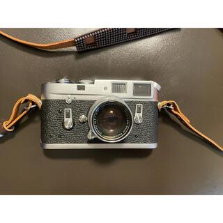 LEICA - Leica M4-1188687