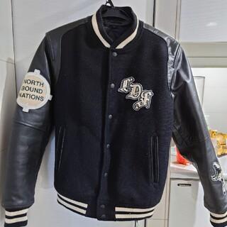 アバハウス(ABAHOUSE)のジャケット(テーラードジャケット)
