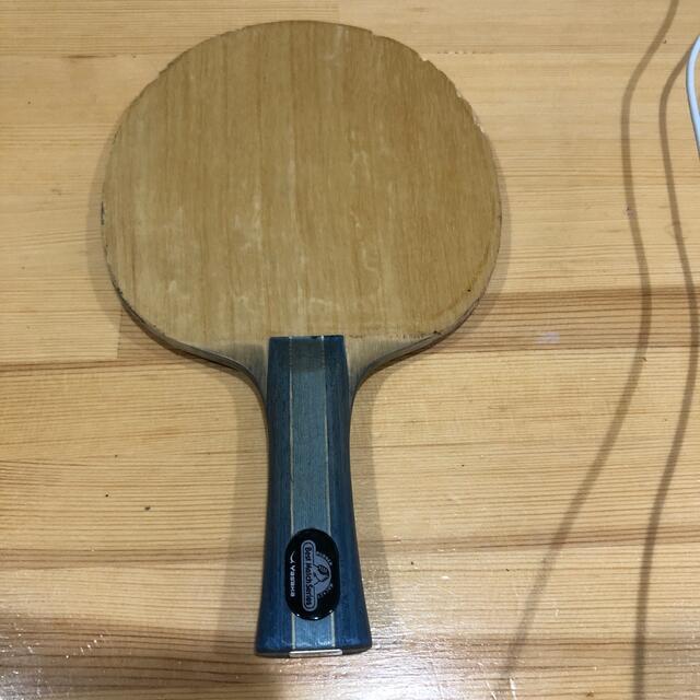Yasaka(ヤサカ)の卓球ラケット ヤサカ オリジナルエクストラ スポーツ/アウトドアのスポーツ/アウトドア その他(卓球)の商品写真