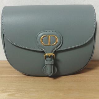 Christian Dior - Dior bobby ミディアムバッグ ショルダーバッグ
