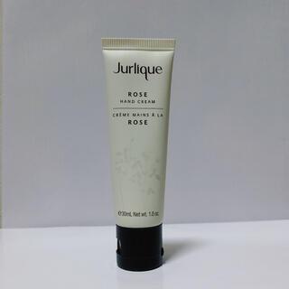 ジュリーク(Jurlique)の【限定価格】Jurlique ローズ ハンドクリーム 30ml(ハンドクリーム)
