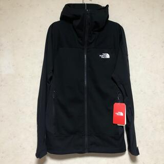 THE NORTH FACE - THE NORTH FACE WINDWALL JACKET