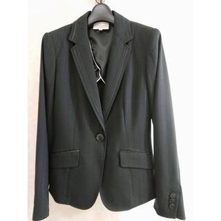 エマジェイム(EMMAJAMES)のストライプスーツ フォーマル(スーツ)