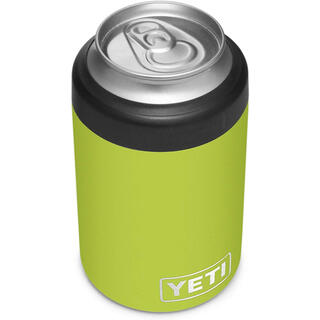 YETI(イェティ) ランブラー 12オンス コルスター 保冷用缶ホルダー(食器)