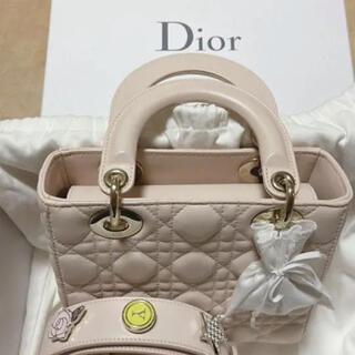 Christian Dior - クリスチャンディオール My Lady Dior