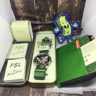 フォッシル(FOSSIL)のフォッシル セット(腕時計)