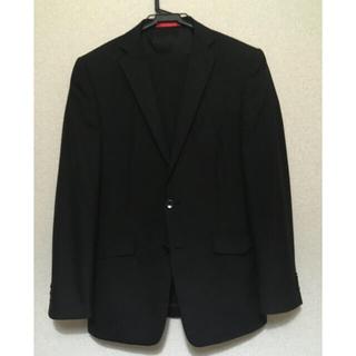 トランスコンチネンツ(TRANS CONTINENTS)のトランスコンチネンツ スーツ Y6(セットアップ)