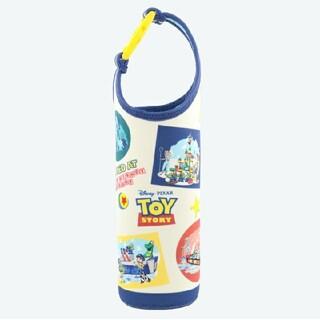 Disney - 東京ディズニーリゾート限定品 ペットボトルケース トイストーリー