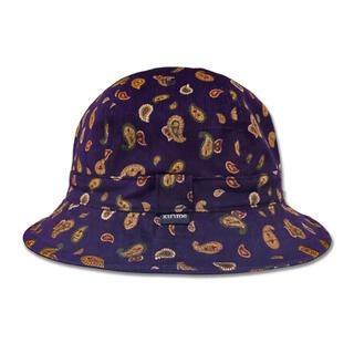 KIRIME SKATE BELL HAT(その他)