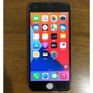 Apple - iPhone 6s 64GB SIMフリー 楽天SIM確認済