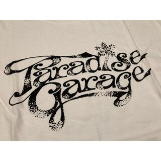ワンエルディーケーセレクト(1LDK SELECT)のパラダイス・ガレージ Paradise Garage 正規品 Tシャツ(Tシャツ/カットソー(半袖/袖なし))