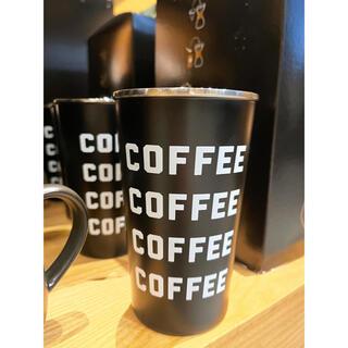 Starbucks Coffee - STARBUCKS✰カップ