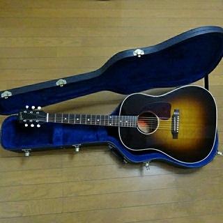 Gibson - Gibson J-45 2006年製