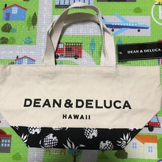 ディーンアンドデルーカ(DEAN & DELUCA)の限定割引DEAN&DELUCA トートバッグ ディーン&デルーカ(トートバッグ)