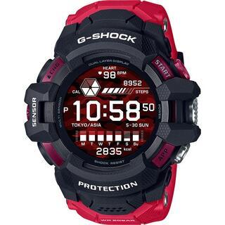 G-SHOCK - 超人気モデル カシオ G-SHOCK GSW-H1000-1A4JR