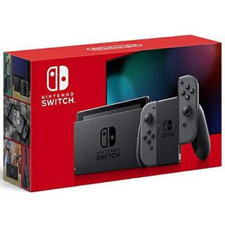 Nintendo Switch - 新品未開封❗️Nintendo Switch 本体