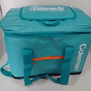 コールマン(Coleman)のコールマン ソフトクーラーボックス20l(その他)