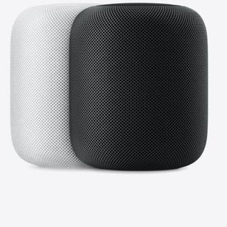 Apple - 【早い者勝ち】HomePod (色指定可能)