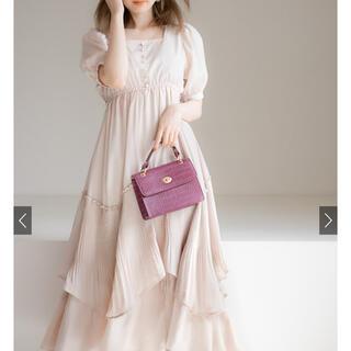 GRL - GRL グレイル 白石麻衣 ワンピース