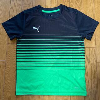 PUMA - プーマ Tシャツ 140