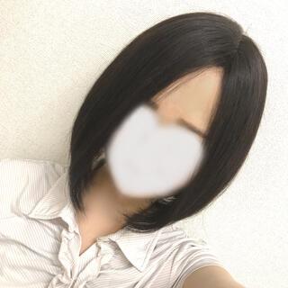 人毛100% 新品 ウィッグ ワンレンナチュラルボブ ナチュラルブラック♡(ショートストレート)