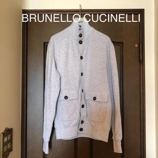 BRUNELLO CUCINELLI - ブルネロクチネリ  BRUNELLO CUCINELLI