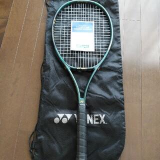 ヨネックス(YONEX)の⭐国内正規品⭐YONEX VCORE PRO100 硬式用テニスラケット(ラケット)