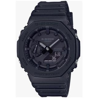 G-SHOCK - G-SHOCK GA-2100-1A1JF  Gショック 腕時計 ga2100