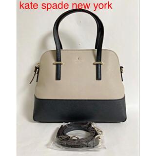 ケイトスペードニューヨーク(kate spade new york)の【高級】kate spade new york 2WAYバッグ PXRU4471(ショルダーバッグ)