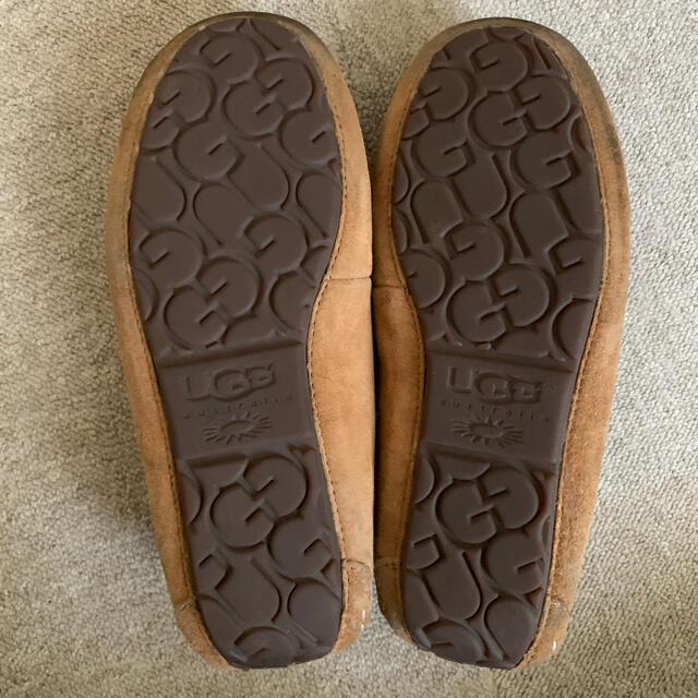 UGG(アグ)のyuu-k.sさまご専用 レディースの靴/シューズ(スリッポン/モカシン)の商品写真