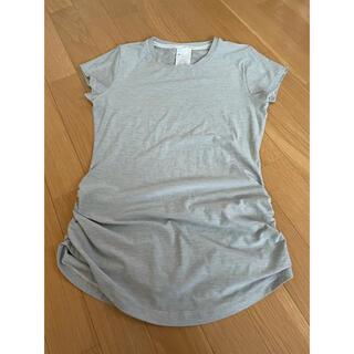 New Balance - ニューバランス Tシャツ ワークアウト  ジム トレーニング