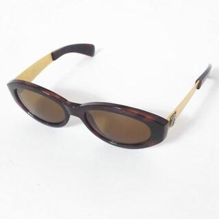 ジャンニヴェルサーチ(Gianni Versace)のジャンニヴェルサーチ MOD.461/A(サングラス/メガネ)