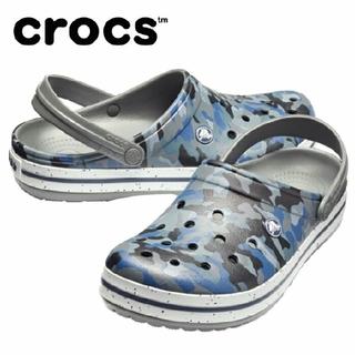 Ccrocus07様専用(オフィス用品一般)
