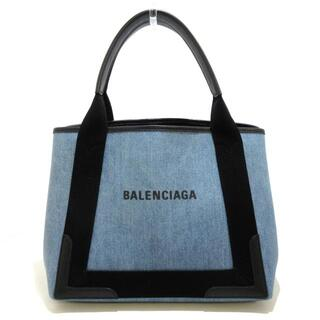 Balenciaga - バレンシアガ レディース美品  339933