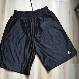 アディダス(adidas)のバスケット パンツ アディダス L(バスケットボール)
