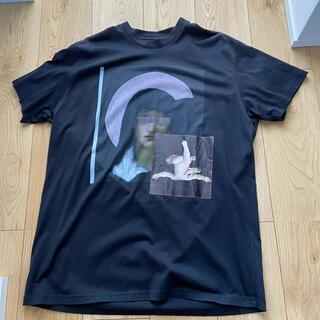 ジバンシィ(GIVENCHY)のジバンシー マリアT(Tシャツ/カットソー(半袖/袖なし))