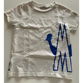 モンクレール(MONCLER)のkids MONCLER Tシャツ(Tシャツ/カットソー)