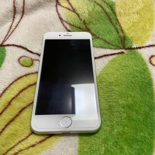 Apple - iPhone 8 used ソフトバンク SIMフリー