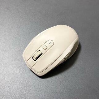 ロジクール MX Anywhere 2S ホワイト
