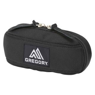 Gregory - サングラスケースHDナイロン