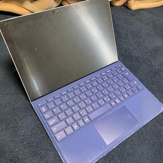 Microsoft - Surface Pro 4