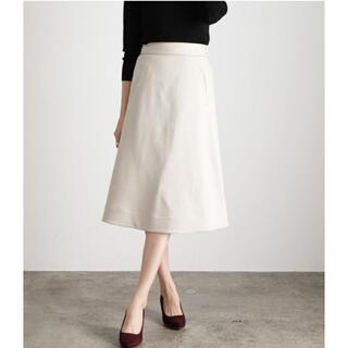ViS - ViS スカート