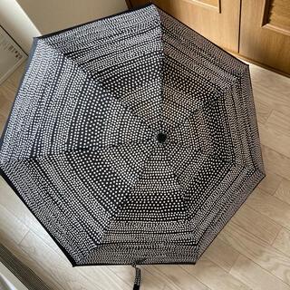 marimekko - マリメッコ ワンタッチ 折り畳み傘
