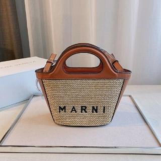Marni - marniショルダーバッグ1