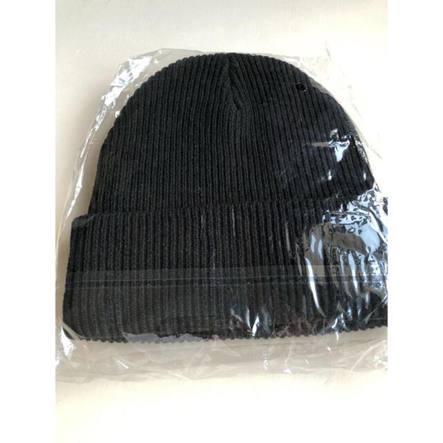 Supreme(シュプリーム)のFucking Awesome ファッキンオーサム  ニット帽 ビーニー帽 メンズの帽子(ニット帽/ビーニー)の商品写真