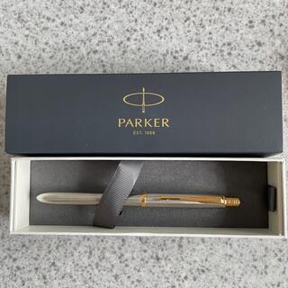 パーカー(Parker)のPARKER ボールペン (ペン/マーカー)