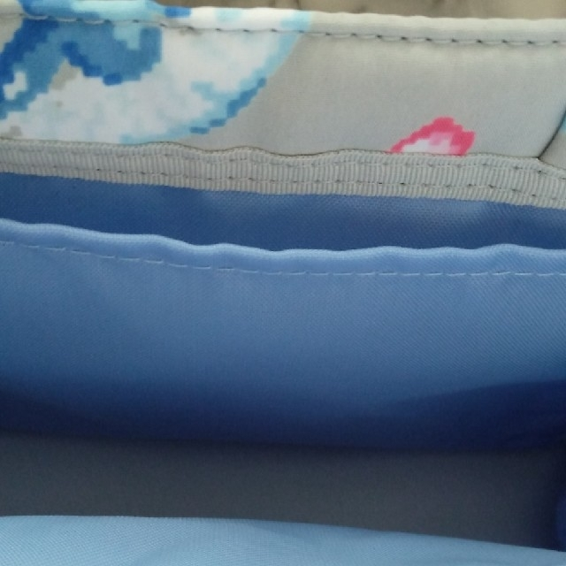 FEILER(フェイラー)のフェイラー 新品 トートバッグです🎀値下げ‼️ レディースのバッグ(トートバッグ)の商品写真